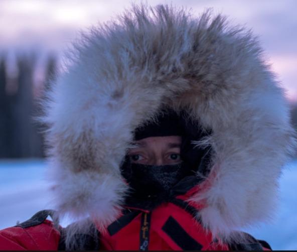 国宝级御寒神器!Canada Goose 加拿大鹅2019冬季新款羽绒服热卖!