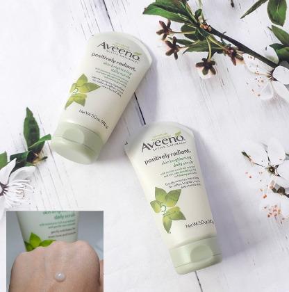 Aveeno 全场燕麦保湿、婴儿护肤系列 7折优惠!