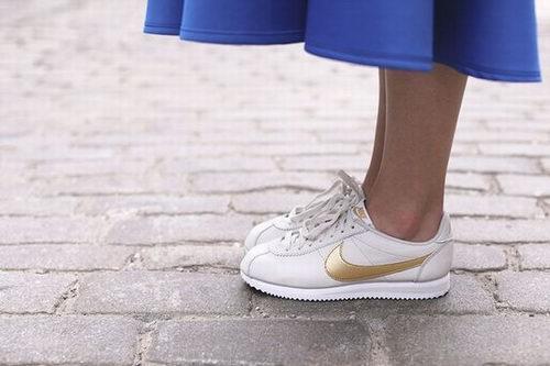 Nike 耐克 全场运动鞋4折起!额外8.5折!