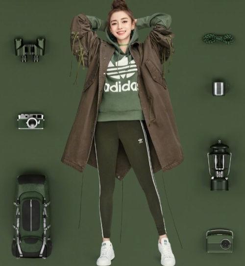 折扣升级!SSENSE精选 Champion、adidas Originals、Vetements 等潮牌卫衣2.1折起清仓!低至33加元!