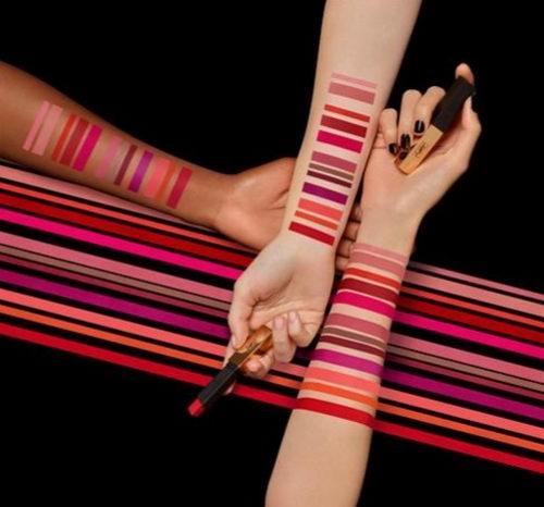 YSL 圣罗兰 网购星期一!指定款美妆产品6折清仓!全场最高7折优惠!