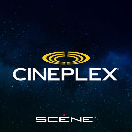 Cineplex 购买50元电影礼品卡,送价值40元大礼包!