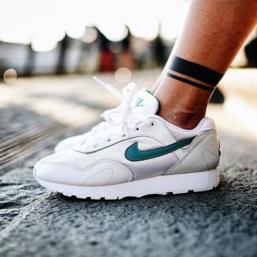 精选 Nike Air Max 97/98、Air Jordan、Outburst OG 运动鞋 6折起+额外7折优惠!