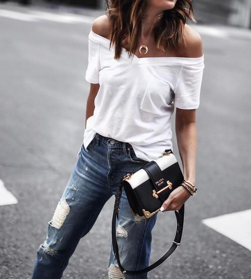 折扣升级!精选 Prada 时尚羽绒服、复古腰包、盒子包、老爹鞋2.5折起!