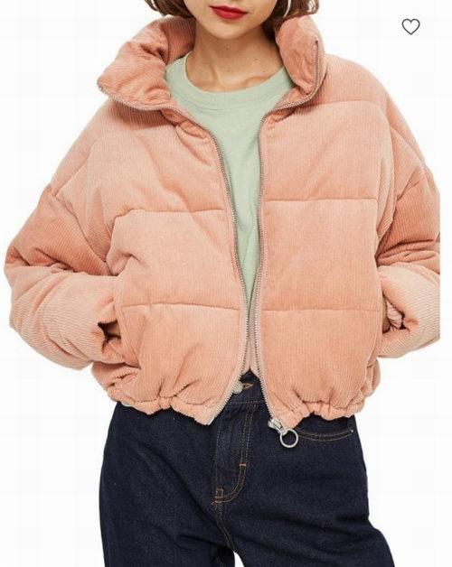 Topshop 新款潮服、美包、美鞋2折起+额外7.5折+满送时尚手袋!