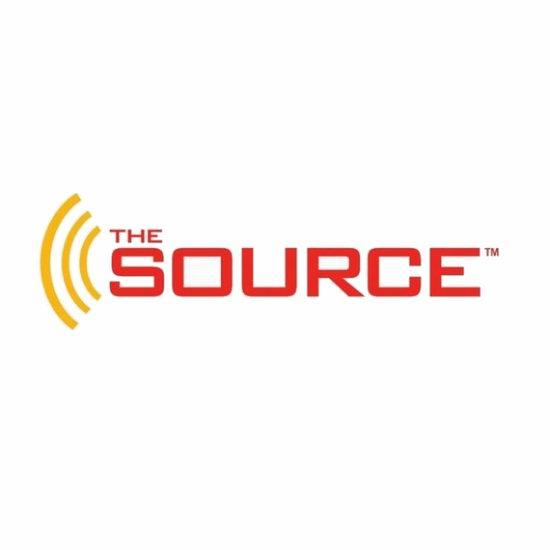 The Source 黑五预告出炉,单品全面汇总!50寸4K电视330元,Acer 15.6寸笔记本499.99元!11月22日零点开抢!