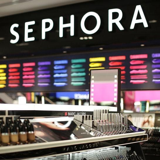 Sephora 黑五预告:精选多款超值套装全部低于20加元!11月23日凌晨3点开抢!