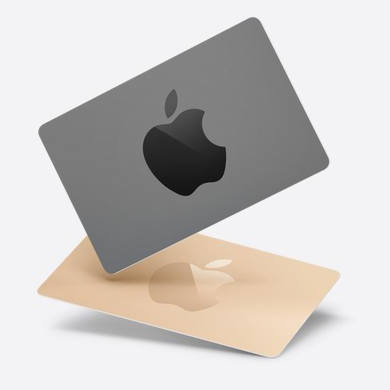 Apple 苹果黑五大促!购买指定款iPhone、iPad、Mac笔记本、iMac一体机、Apple Watch、HomePod、Apple TV、Beats,最高送280加元礼品卡!