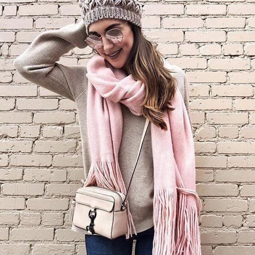 Rebecca Minkoff Mab 时尚相机包/单肩包4.9折 112.2加元包邮!