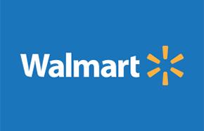 Walmart 网购星期一开抢!iPad Pro最高立省250加元!