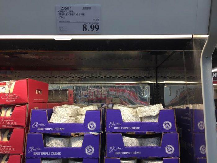 全网独家!【加西版】Costco店内实拍汇总,有效期至11月11日!收蜂胶、办公椅、iPad Pro平板清仓!购宝洁产品满送25元礼卡!
