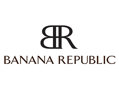 Banana Republic 大促:全场男女服饰6折+特卖区额外4折优惠!