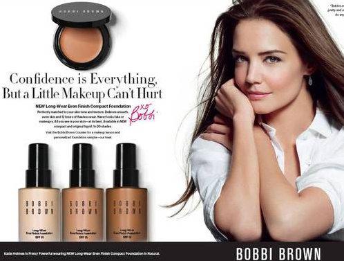 精选 Bobbi Brown美妆产品 7折+满50立减10加元!