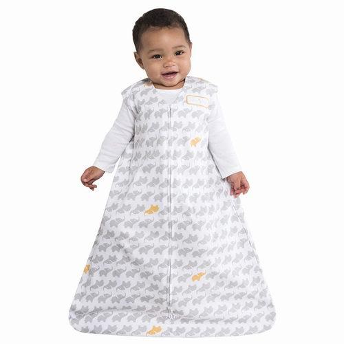 Halo Innovations婴儿纯棉睡袋 12.99加元,原价 34.99加元