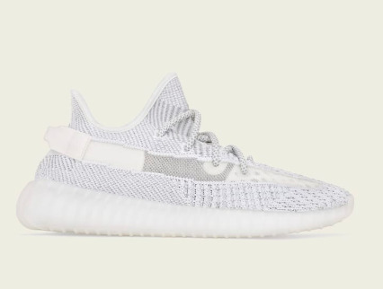 Foot Locker有货!adidas Yeezy 350 V2 全新配色 售价 300加元