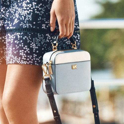 Michael Kors 特卖区美包、美衣、美鞋、首饰 4折起优惠!图片款系列仅99加元!