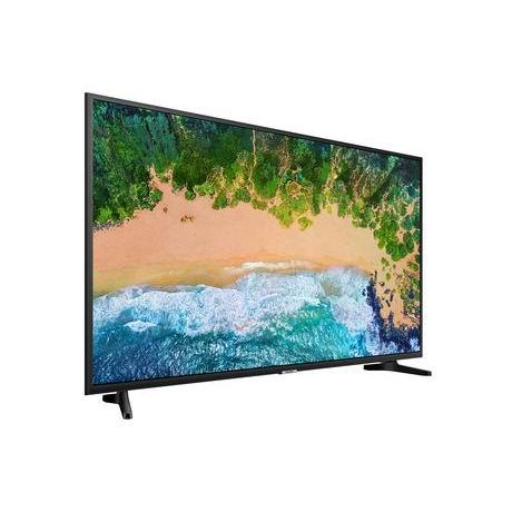 历史新低!Samsung 三星 UN75NU6900FXZC 75英寸 4K超高清 智能电视(2018版) 1498加元包邮!Costco同款1797.99加元!