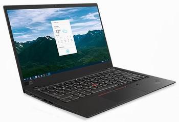 Lenovo 联想年度大促!精选笔记本电脑、台式机4.9折起!ThinkPad X & T 系列 及 P系列笔记本电脑全面7折!内附单品推荐!