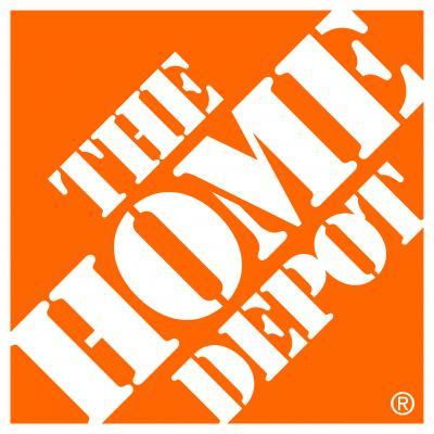 Home Depot 节礼周大促!精选大量家电、家具、装修建材、铲雪机、电动工具、厨卫设施等特价销售!全场包邮!