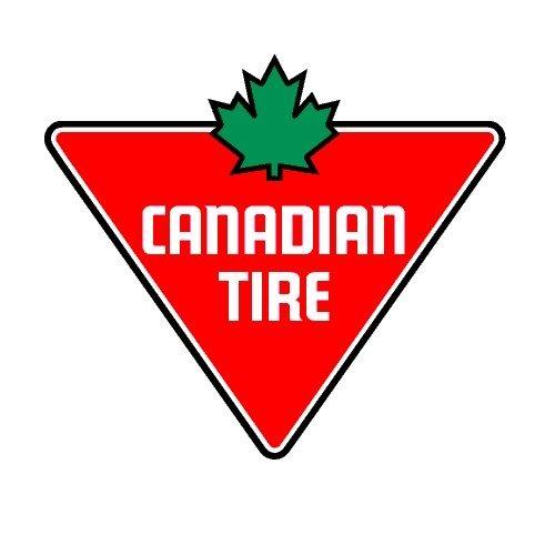 Canadian Tire 轮胎店 节礼周大促预告!Instant Pot 9合一电压力锅99.99元!55寸电视367.99元!明日店内开售!