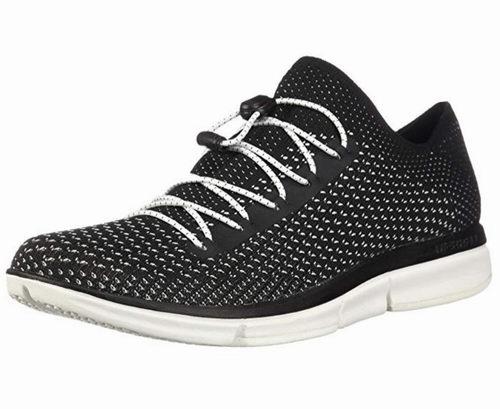 Merrell Zoe Sojourn女士运动鞋 34.48加元起,原价 140加元