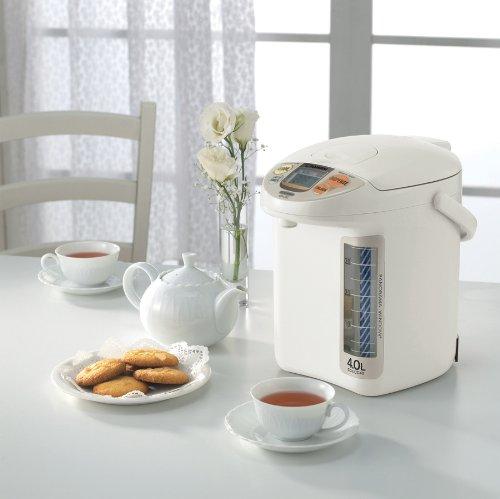 Zojirushi 象印 CD-LFC30 3升 微电脑智能热水壶 189.99加元包邮!