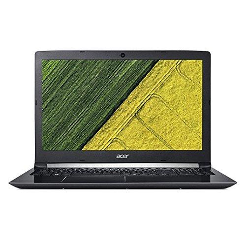 历史新低!Acer 宏碁 A515-41G-11FF Aspire 5 15.6英寸笔记本电脑(8GB, 1TB)4.7折 377.44加元包邮!