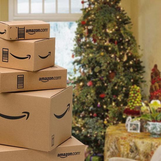 亚马逊圣诞大促!精选服饰、鞋靴、手表、珠宝首饰、箱包等震撼价销售!大量史低价,低至2折!内附单品推荐!