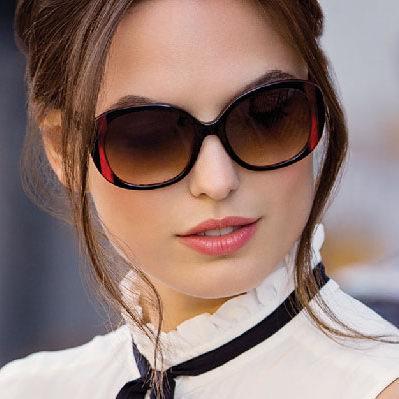 白菜速抢!精选多款 Kate Spade 女式时尚太阳镜2.3折起清仓!低至52.84加元!