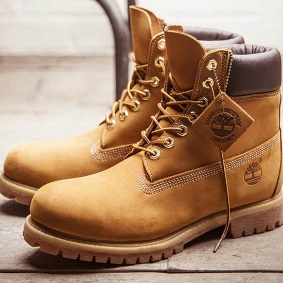 今日闪购:手慢断码!精选 Timberland、Calvin Klein、Clarks、Bostonian、Rockport 等品牌男士皮鞋、登山靴全部5折!内附品牌链接!