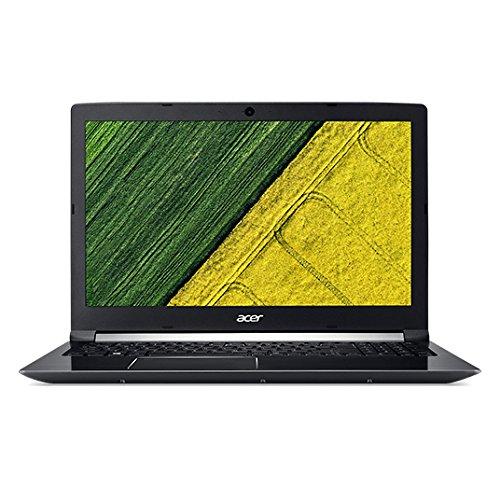 历史新低!Acer 宏碁 Aspire17.3英寸游戏笔记本电脑(8GB, 1TB, GTX 1050Ti) 999.99加元包邮!
