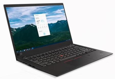 Lenovo 联想官网大促升级!全场笔记本电脑、台式机4.8折起+额外最高9折!ThinkPad系列笔记本最高立省1200加元!