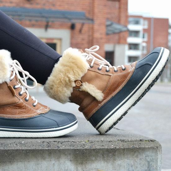 Crocs 卡洛驰 48小时闪购!精选鞋靴5.6折起,额外再打6折!收暖绒系列及雪地靴!