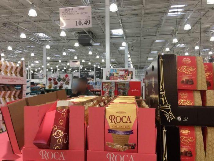 全网独家!【加东版】Costco店内实拍,有效期至12月9日!新秀丽179.99元、Olay大红瓶38.99元、Swell保温杯19.97元!