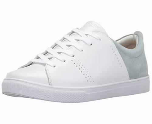 Skechers Mod 女士休闲鞋 12.55加元起(3色),原价 83.2加元