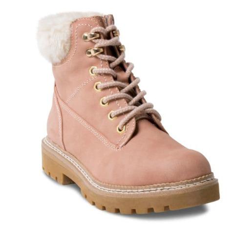 精选Steve Madden 时尚运动鞋、休闲鞋、美靴 4折 32加元起特卖!图片款仅48加元!