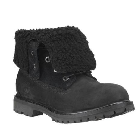 精选 Timberland 女款靴鞋 4折 48加元起特卖!