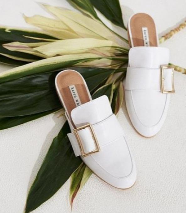 W Concept 超人气品牌美鞋、美衣、美包 2.3折起优惠!内有单品推荐!入LOOKAST大衣!