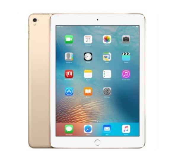 Apple iPad Pro 9.7英寸32GB平板电脑 909加元,原价 979加元,包邮