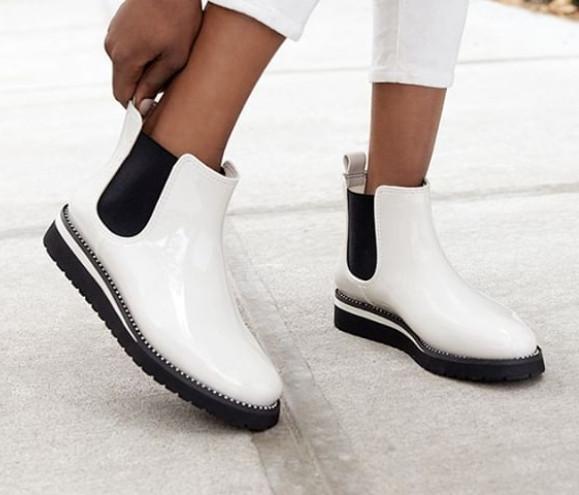 Naturalizer 娜然 特卖区美鞋 5折起+额外7.5折优惠!图示款 45加元!