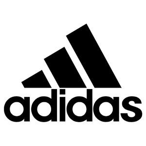 adidas季末大促!精选成人儿童新款运动鞋、运动服饰等5折起!