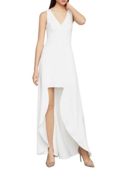 精选BCBG Maxazria 超气质蕾丝连衣裙 5.5折起+额外7折优惠!