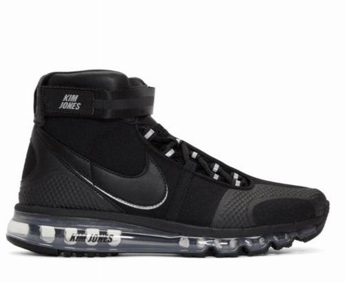 精选 NikeLab、三叶草、Saint Laurent、YEEZY等男士潮鞋、运动鞋 2折 30加元起!