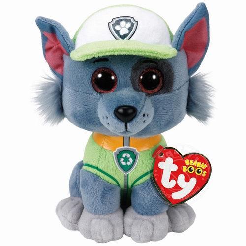 精选 Fisher Price、Indigo Kids、L.O.L等品牌玩具、书籍、睡衣 2.4折 2加元起特卖+包邮!