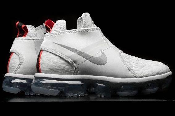 精选 Nike 运动鞋、休闲帽、运动服 2.3折 8加元起特卖!入阿甘鞋、Air VaporMax运动鞋!T恤低至17加元!