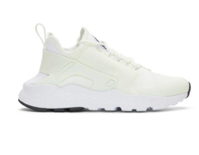 Nike 耐克 Air Huarache Run Ultra女款运动鞋 77加元(36码),原价 160加元