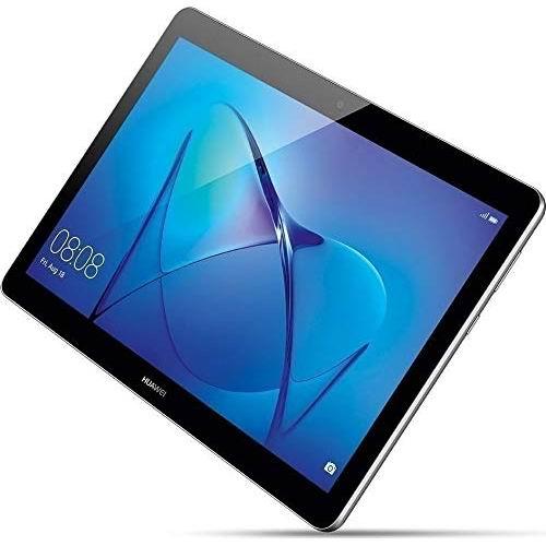 历史新低!Huawei 华为 MediaPad T3 10 9.6英寸平板电脑6.6折 218加元包邮!