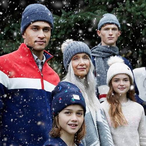 Roots 冬季大促,精选成人儿童服饰、鞋靴4折起!全场运动裤直降15-25加元!