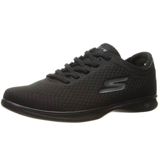 Skechers 斯凯奇 GO Step LITE 女式休闲鞋 39.99加元包邮!码齐全降价!