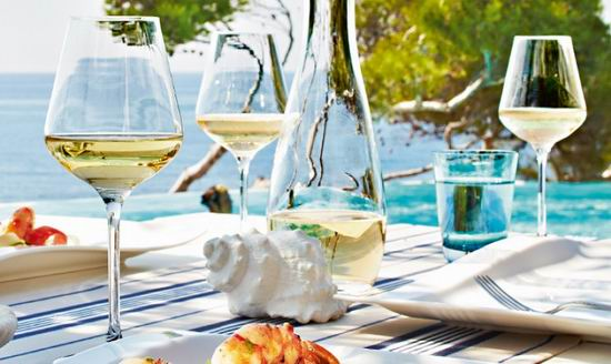 Villeroy & Boch 德国唯宝 Maxima 水晶玻璃酒杯24件套2.5折 99.99加元包邮!